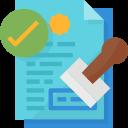 Wskazanie, jakim rodzajem dokumentu zaewidencjonowana została dana transakcja na potrzeby VAT (np. paragon, faktura doparagonowa, dokument wewnętrzny, faktura od małego podatnika, itp.)